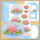 Lilypad PDF Pyramage Download