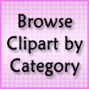 Clipart by Category
