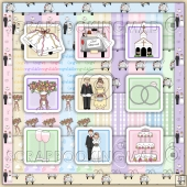 On Your Wedding Day Download Collection 180 Items
