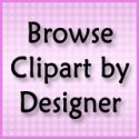 Clipart By Designer