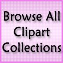 BROWSE ALL Clipart