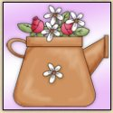 Clipart ~ Mothers Day