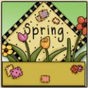 Clipart ~ Seasonal