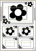 Template Overlay Flower Tag (1) PDF Sheet