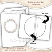Stationery Box Set Template CU OK