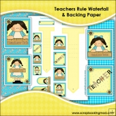 Teachers Rule Girl Waterfall Download