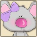 Clipart ~ Mice Mouse