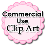 commercial-use-clip-art.com