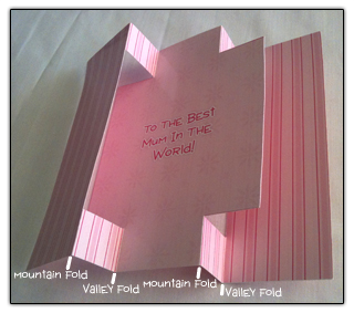 card making templates free download - fold card kit instant card making downloads