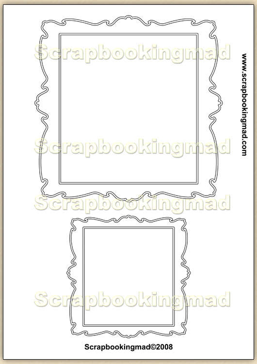 Ten Frame Template http://alpharecipes.com/fbb-koq.htm