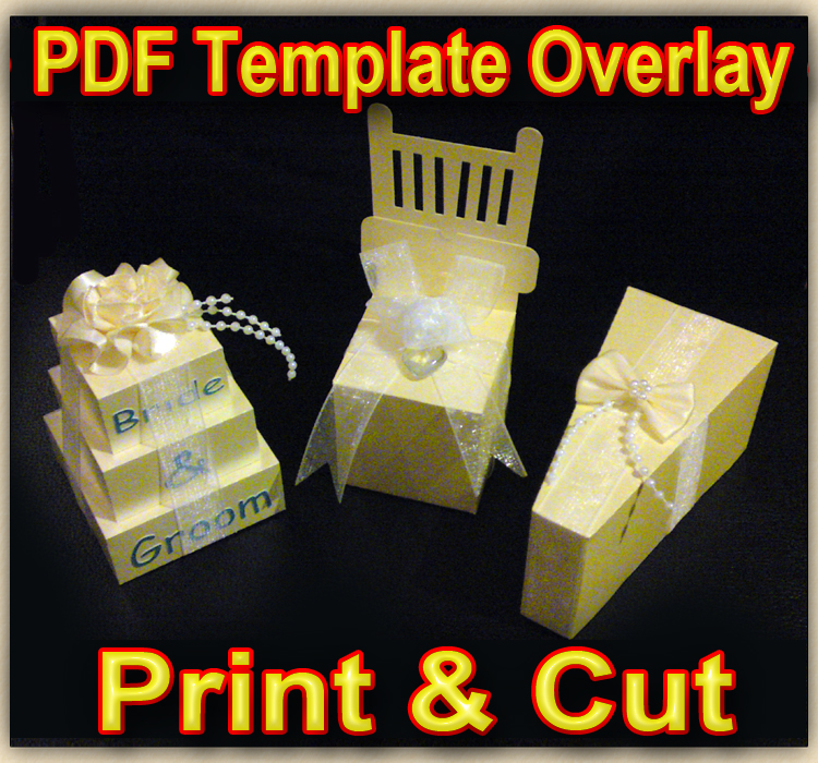 390959075255 besides Search air 20louvers 20800 20a1 2018x60 furthermore Echo Park Paper Bundle Of Joy Boy Photo additionally Index further Make White Card Stock Look Old And Stressed For Scrapbooking 387268. on tri fold cards scrapbooking